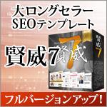 keni_banner.jpg