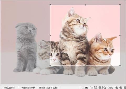 Photoscape使用方法04