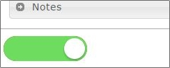 ワードプレスプラグイン記事下にメルマガ登録フォームを表示061