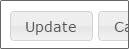 ワードプレスプラグイン記事下にメルマガ登録フォームを表示062