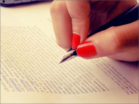 情報商材レビューの書き方 使えるテンプレート02